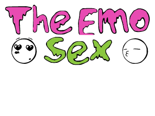 Emo, Punk, Goth Teen Sex Videos